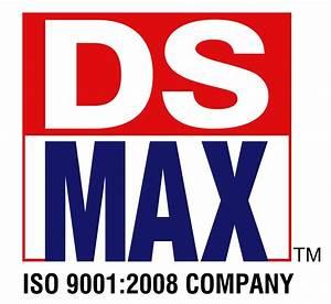 WELCOME TO DS-MAX PROPERTIES   dsmaxpropertiespvtltd