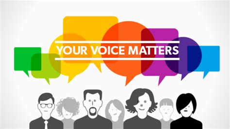Your Voice extraordinary general meeting of the dartmouth and