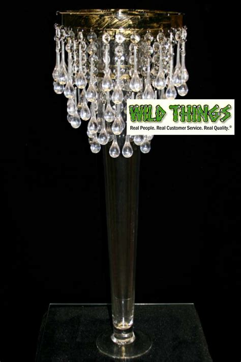 The Chandelier Shop by Things