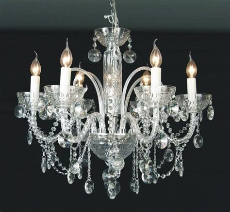 candelabra chandelier with shades modern candle