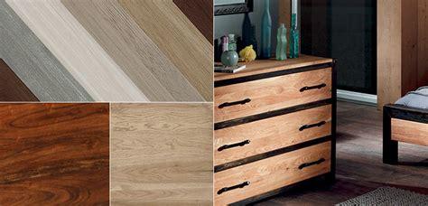 mobilier de cuisine en bois massif mobilier de cuisine en bois massif meuble de cuisine bois