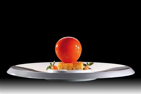 cuisine inventive michelin chef heiko antoniewicz to present his