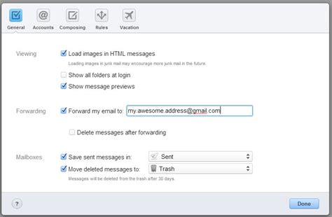 icloud mail on android email auto forward mails to gmail from icloud mail or