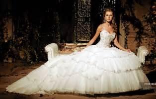 my big wedding dresses popular wedding dresses in 2012 archives wedding dresses prom dress wedding dress