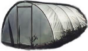 pvc design pvc greenhouse plans free find house plans