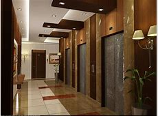Architectural Home Design by Khalid Hanna Category