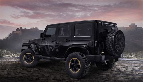 Jeep Wrangler Picture by 2014 Jeep Wrangler Edition Us Price 36 095