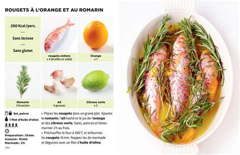 chion du monde de cuisine livre de cuisine simplissime 28 images islam achat