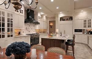 kitchen designs by ken kelly kitchen 8 With kitchen designs by ken kelly