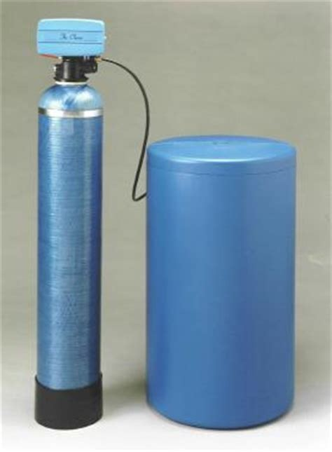 Water Softener Best Water Softener Options. Cadillac Escalade Esv Hybrid. Best Available Mortgage Rates. Large Custom Mouse Pads Tv Systems For Hotels. Nursing Schools In Kansas Roofing Cape Coral