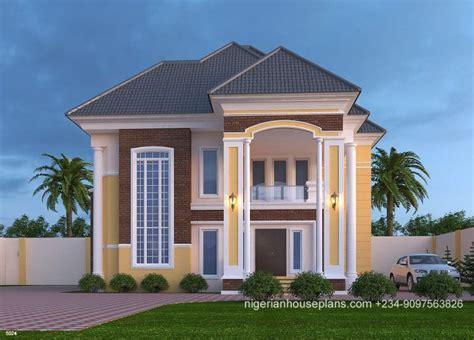 bedroom duplex ref house plans mansion beautiful house plans duplex floor plans