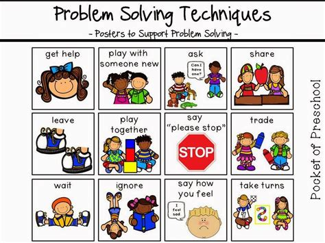 pocket of preschool peek at my week week 6 amp problem solving 719 | Slide4