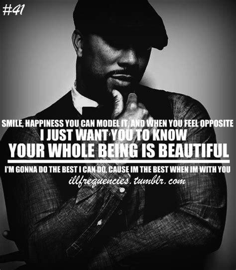 common rapper quotes  life quotesgram