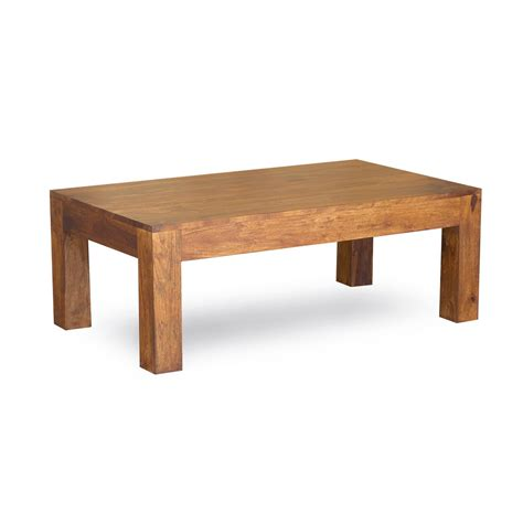 dining room set with bench coffee tables ideas best distressed wood coffee table