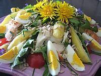 comment cuisiner la langouste langouste fiche langouste et recettes de langouste sur