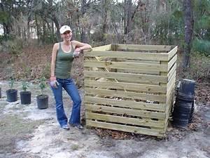 Komposter Holz Selber Bauen : die besten 25 selber bauen komposter ideen auf pinterest ~ Articles-book.com Haus und Dekorationen