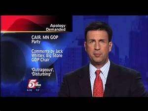 MINNESOTASTAN: CAIR demands apology from Republican leader ...