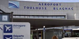 Bureau De Change Aeroport Toulouse Blagnac