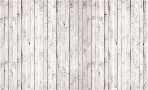 white wood plank white plank wallpaper wallpapersafari
