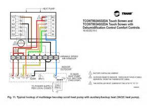 similiar carrier heat pump wiring diagram schematic keywords furnace wiring diagrams further heat pump wiring diagram schematic