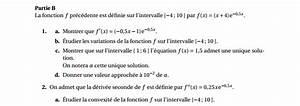 Bac Degraisseur Obligatoire : bac es l obligatoire et sp cialit antilles guyane 2017 ~ Premium-room.com Idées de Décoration