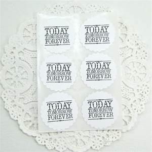 wedding invitation seals wedding envelope seals wedding With wedding invitations seal inner envelope