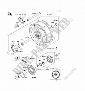 Yz80 Wiring Diagram