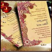 Top 72 Ideas About Wedding Decor On Pinterest Indian Traditional Wedding Invitation 17 PSD JPG Format Printable Birthday Invitations Girls Penguin Party Indian Wedding Invitations Henna Flower