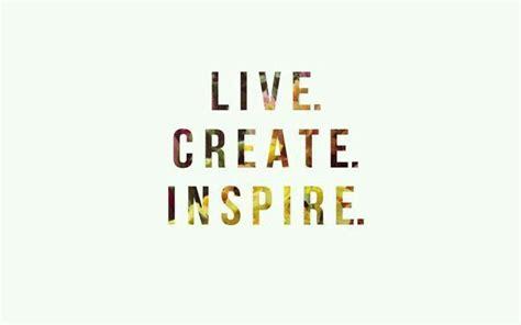 create inspire quotes spring desktop wallpaper