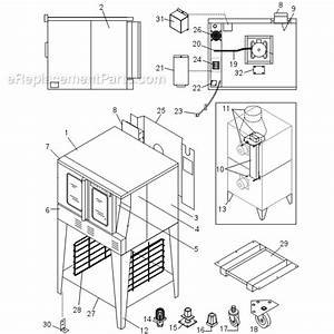 Suburban Water Heater Wiring Diagram Gallery