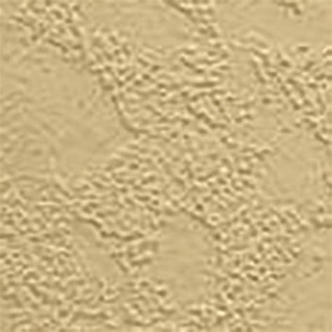 James Hardie Hardiepanel Stucco Colorplus 4x8 Wimsatt