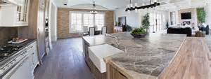 kitchen remodeling kitchen countertops new look home