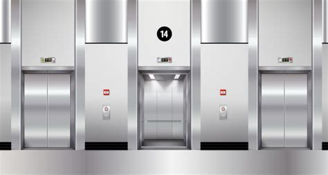 Types Of Lifts For Your Business