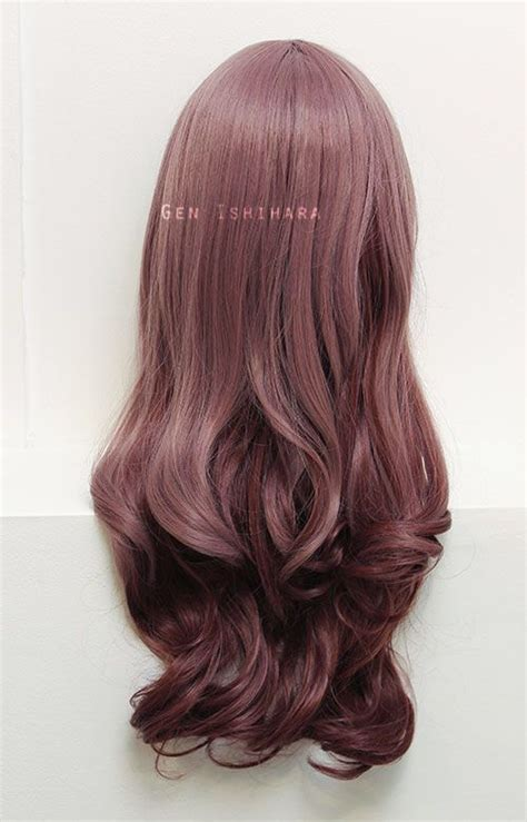 10 Best Images About Hair On Pinterest Rose Gold Ombre