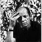 Jackson Pollock | 348 x 360 jpeg 35kB