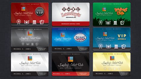 reward card designs images loyalty card design