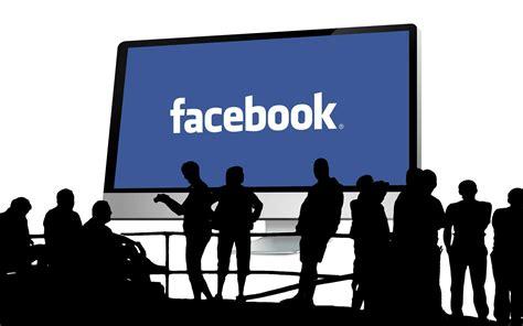 Comment Effacer Son Historique De Recherche Facebook