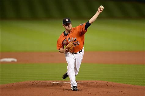 series preview houston astros   york yankees page