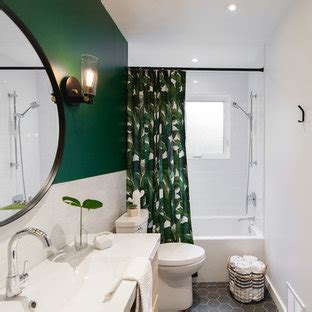 modern bathroom ideas inspiration images houzz