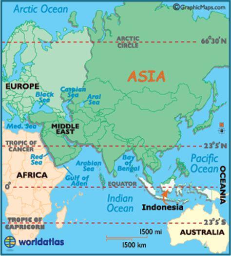 indonesia map geography  indonesia map  indonesia