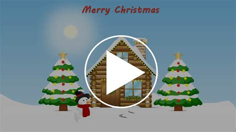 christmas animated for powerpoint clipart clipart suggest