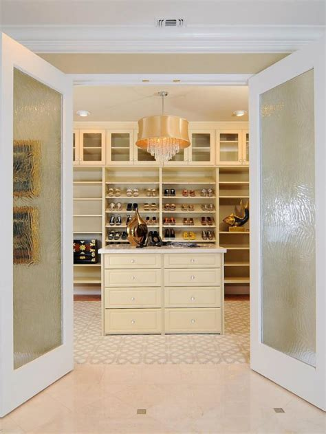 walk in closet design best walk in closet ideas to copy happens
