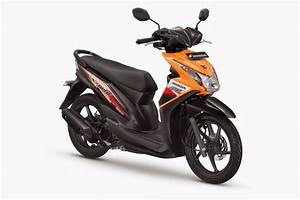 New Honda Beat Injeksi Vs Suzuki Nex Injeksi