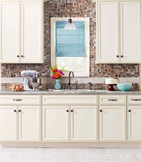wall kitchen cabinets kitchens dining rooms transitional kitchen by lowe 5999