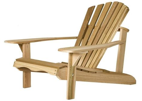 creat wood working adirondack chair plans  printable