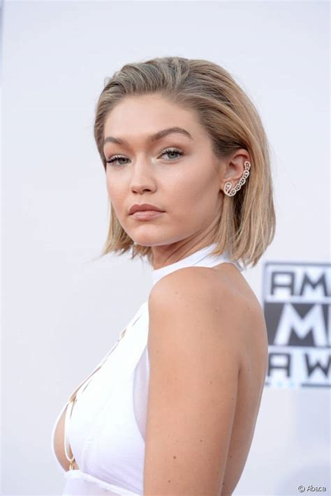 Faux bobs: How celebs are secretly keeping their long locks