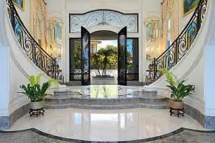 luxury estate home plans luxury mansion home floor plans big mansions luxury floor