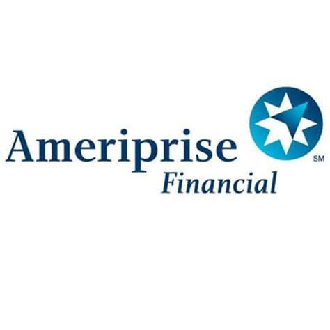 Brian Curry, CFP - Ameriprise Financial Services, Inc ...