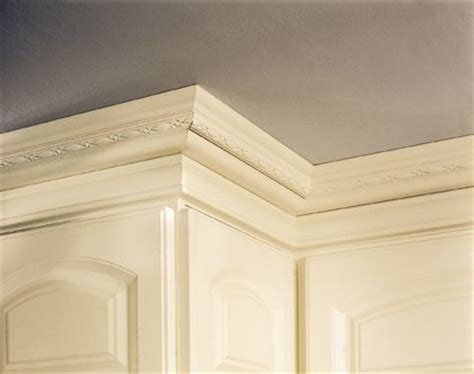 kitchen cabinet molding ideas top 25 ideas about moulding essentials on 19170