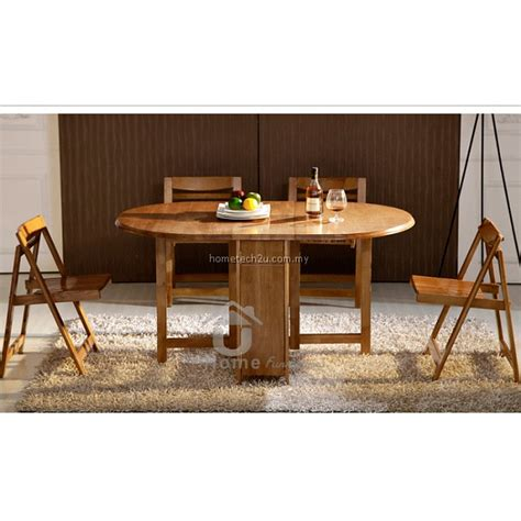 next steps table with storage and 4 chairs set espresso erfly 4 chair dining set floors doors interior design